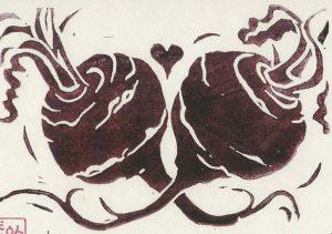 farm card beet