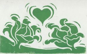 farm card lettuce